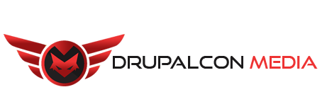 Drupalcon Media